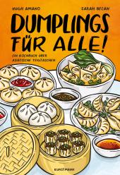 dumplings_0.jpg