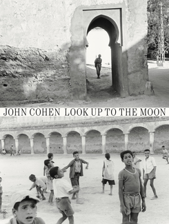 john-cohen-look-up-to-the-moon-cover.jpg_0.png