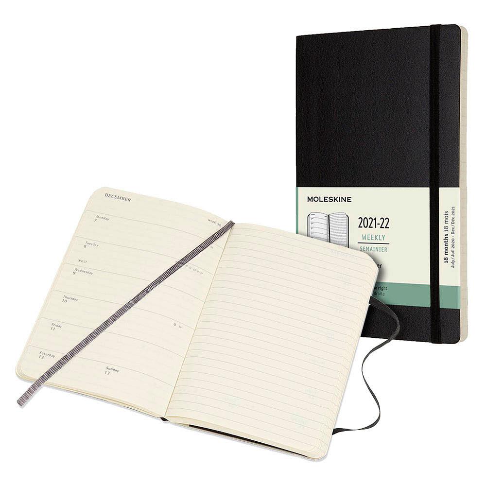 moleskine-buchkalender-wochenkalender-juli-2021-dezember-2022-schwarz-484091.jpg