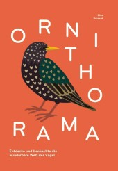 ornithorama.jpg